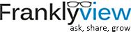 Franklyview.com